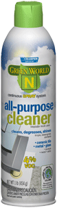 GWN All-Purpose Cleaner
