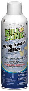 CHV Flying Insect Killer